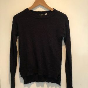 Urban Outitter BDG Crewneck Sweater